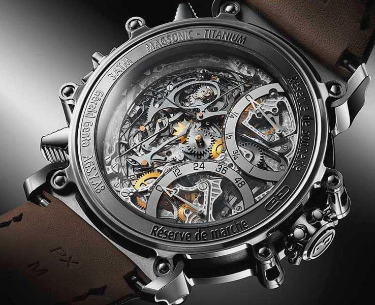 2015 bvlgari watches watches and photos 2015 bvlgari watches