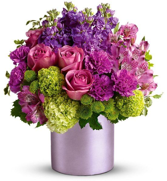 Wedding Flowers Vancouver Bc: Birthday Flower #HappyBirthdayBrastop (With Images