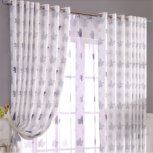 Custom Made Curtains Drapes Custom Made Curtains Drapes Suppliers