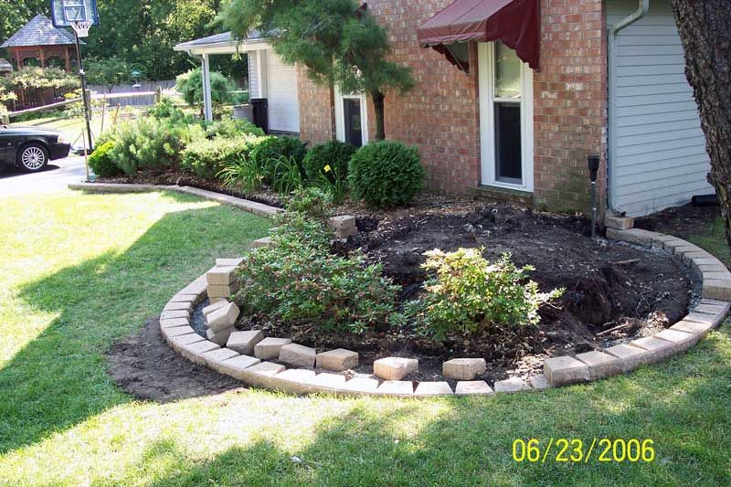 Landscape Guide Diy landscaping designs oregon employment