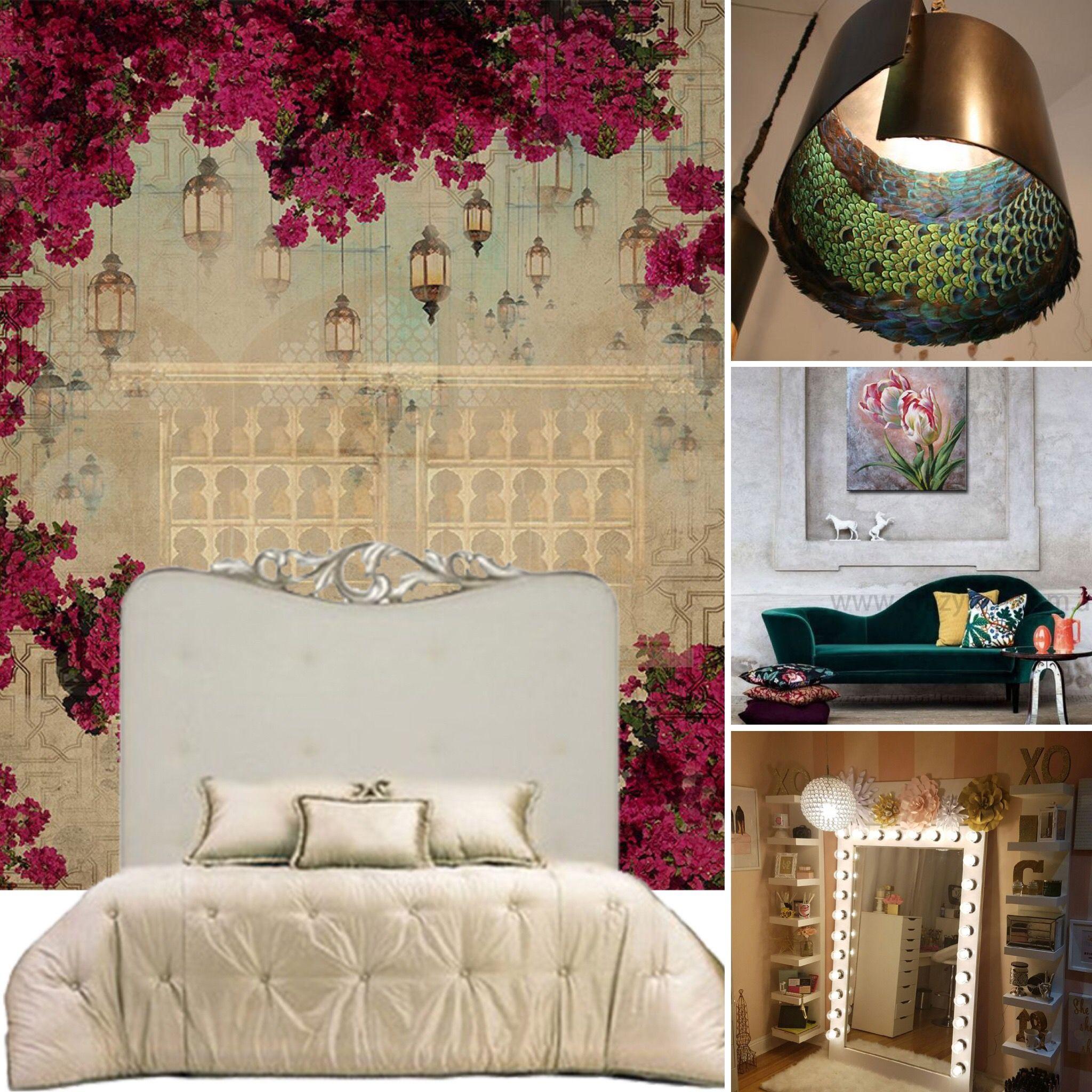 moodboard interior designer design interiordesign