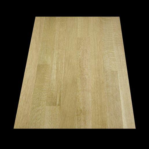 White Oak Riftquartered Premium 58 X 6 X 1 75 Select And Better