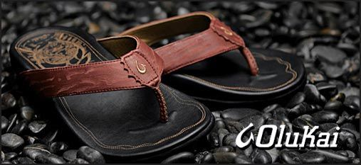 Image result for olukai ads
