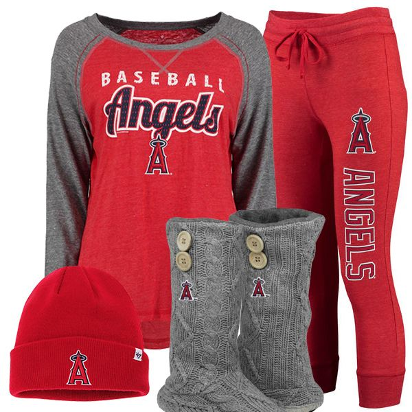 3bfc3ef3d Los Angeles Angels Fan Gear - http   cutesportsfan.com los-
