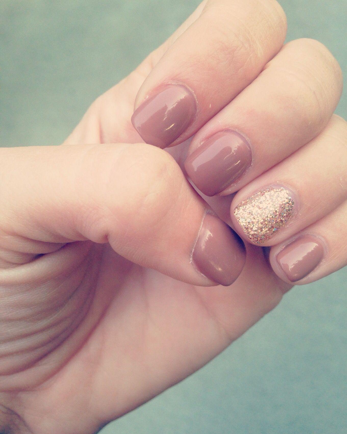 Tipsy Toes | Pinterest | Nail spa, Glitter nails and Gold glitter