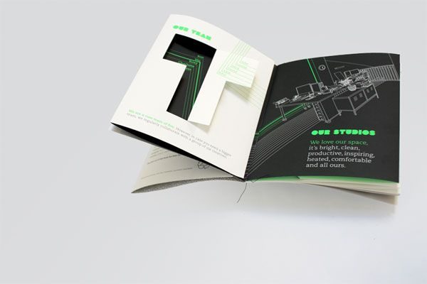 Creative Book Design ~ Creative book design ideas pixshark images
