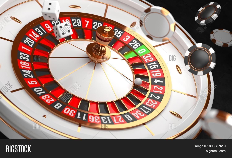 games chug download gambling