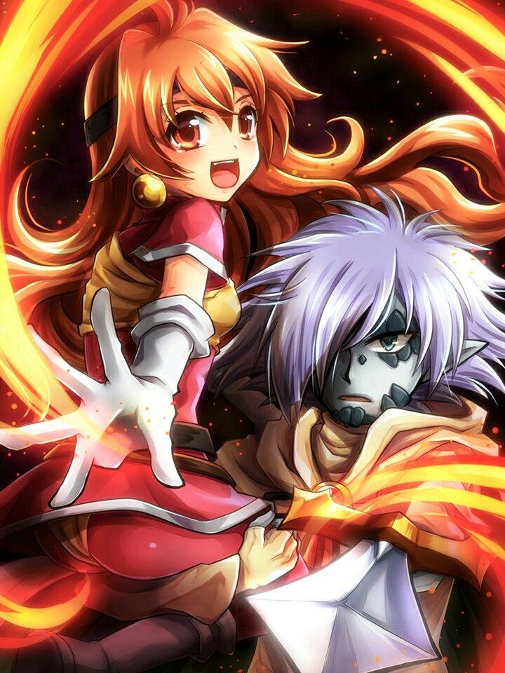 Pin by ashiyu cross on anime slayer anime manga anime
