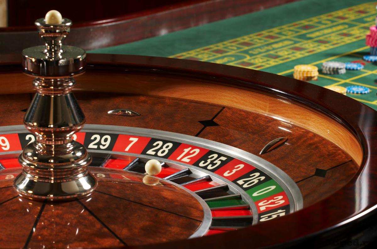 казино слушать онлайн кармен