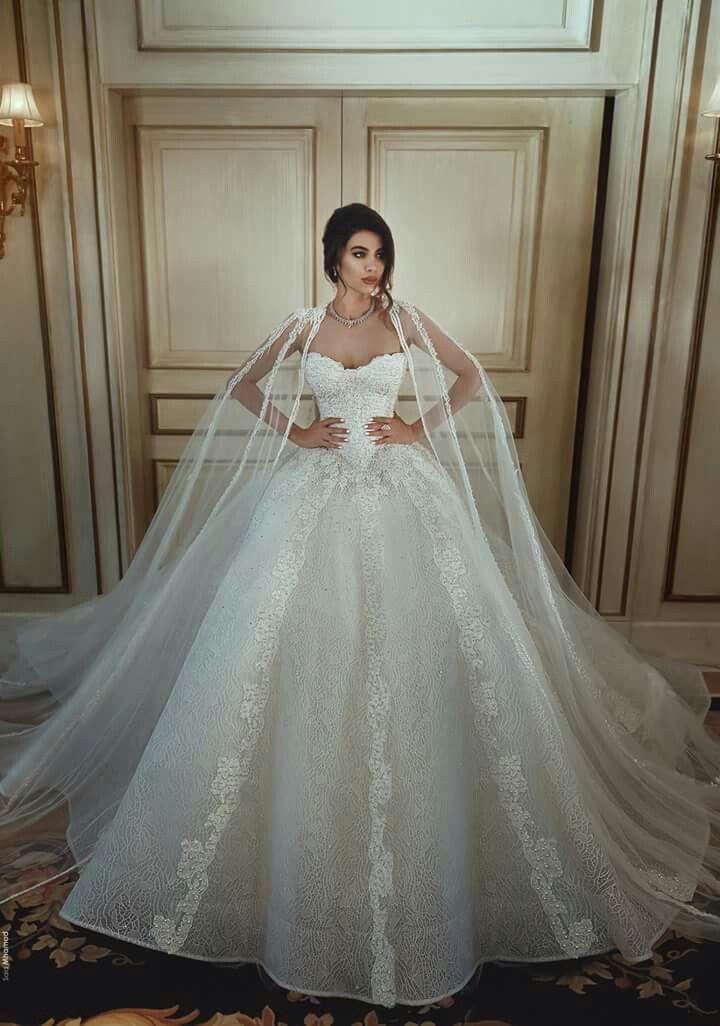 Tiendas de vestidos de novia en linares
