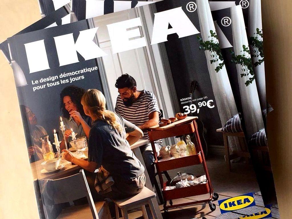 Nom Meuble Ikea Gallery Catalogue Ikea Meubles Ikea Ikea