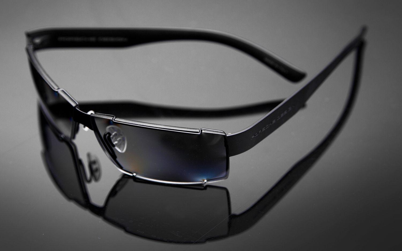 Porsche Design Sunglasses Eyeglasses Pinterest Mens Gear