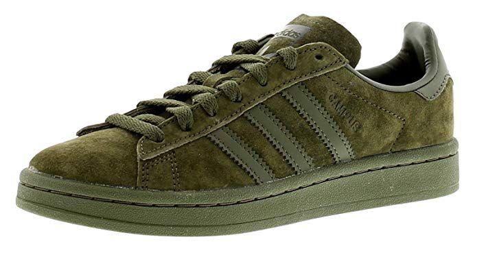 Herren in 2019 Campus Schuhe grünCarnocadidas Adidas PkwOn0