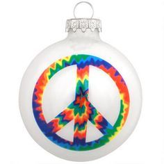 Pin by tracie marcheschi on Tye dye christmas oraments | Pinterest ...
