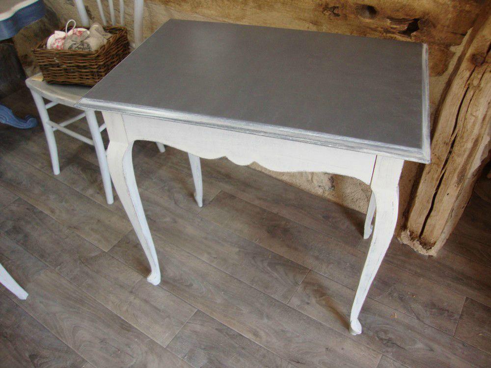 Dsc03692 Deco Mobilier De Salon Decoration