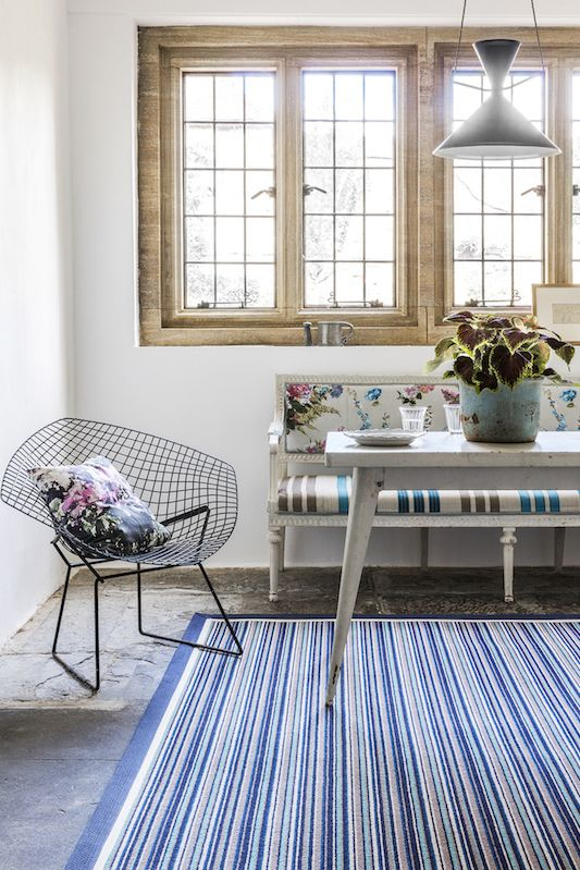 Make Me A Rug Alternative Flooring's online service that