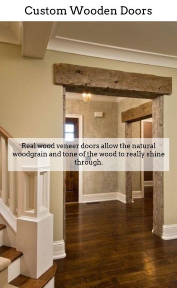 36 inch interior door cheap doors plain white bedroom door metal exterior doors - Cheap Bedroom Doors