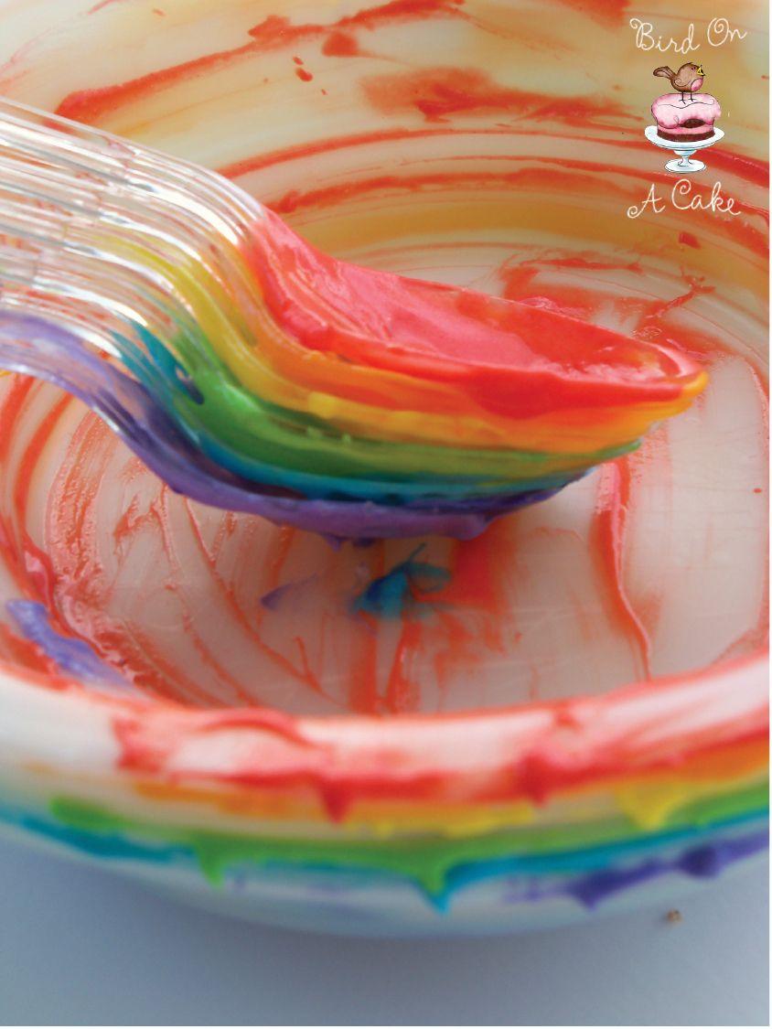 c20d14a24eb Tie Dye Shirts Instructions With Food Coloring – Rockwall Auction