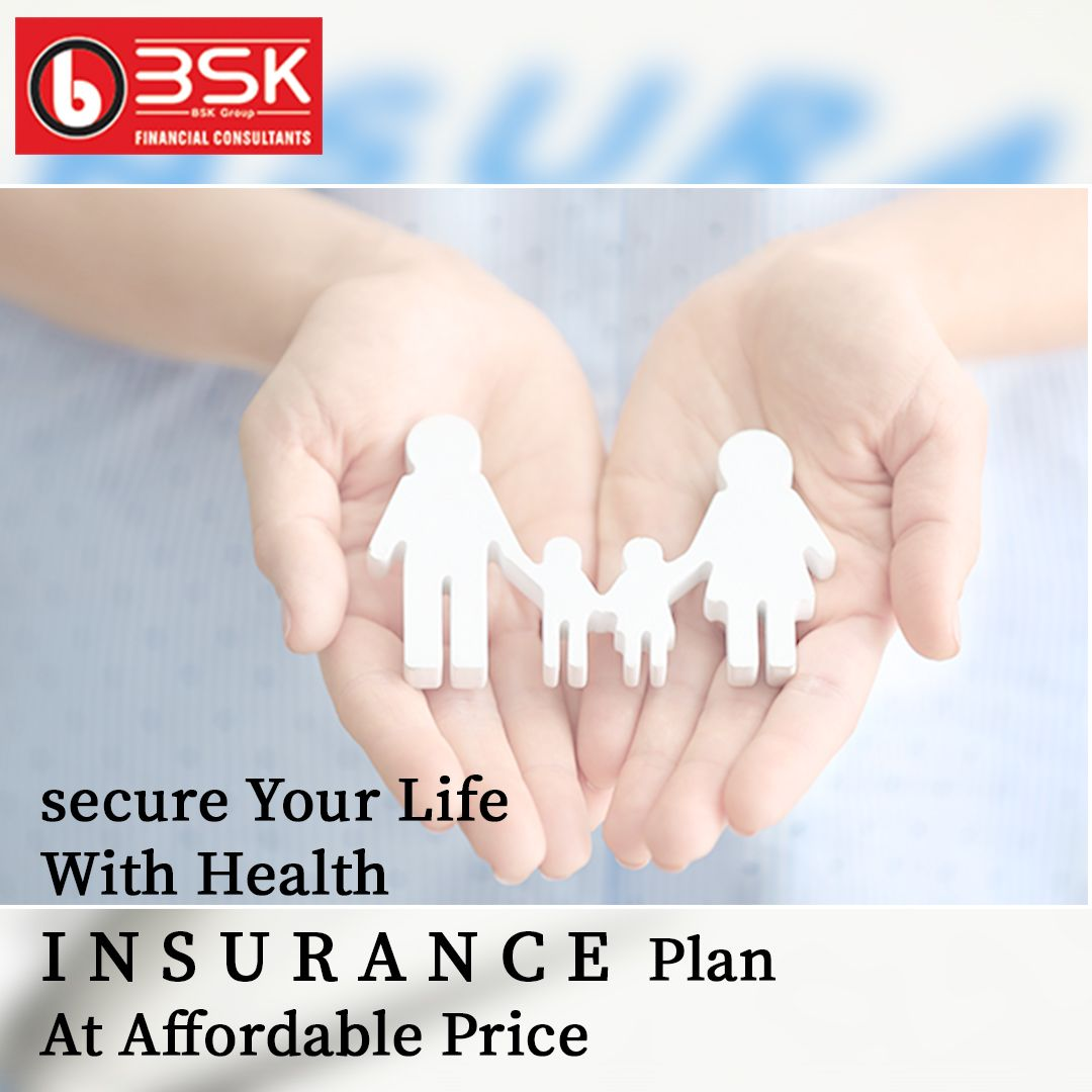 A Trusted Life Insurance Company In India Offering Term Insurance