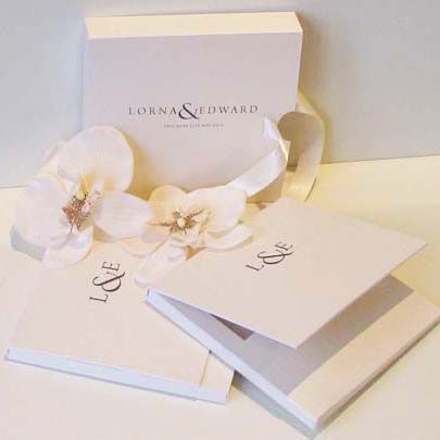 Beautiful Collections Of Luxury Boxed Wedding Invitations Luxury Wedding Invitations Box Box Wedding Invitations Luxury Wedding Invitations