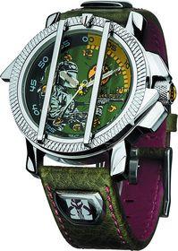 Star Wars Boba Fett Collectors Watch - goHastings