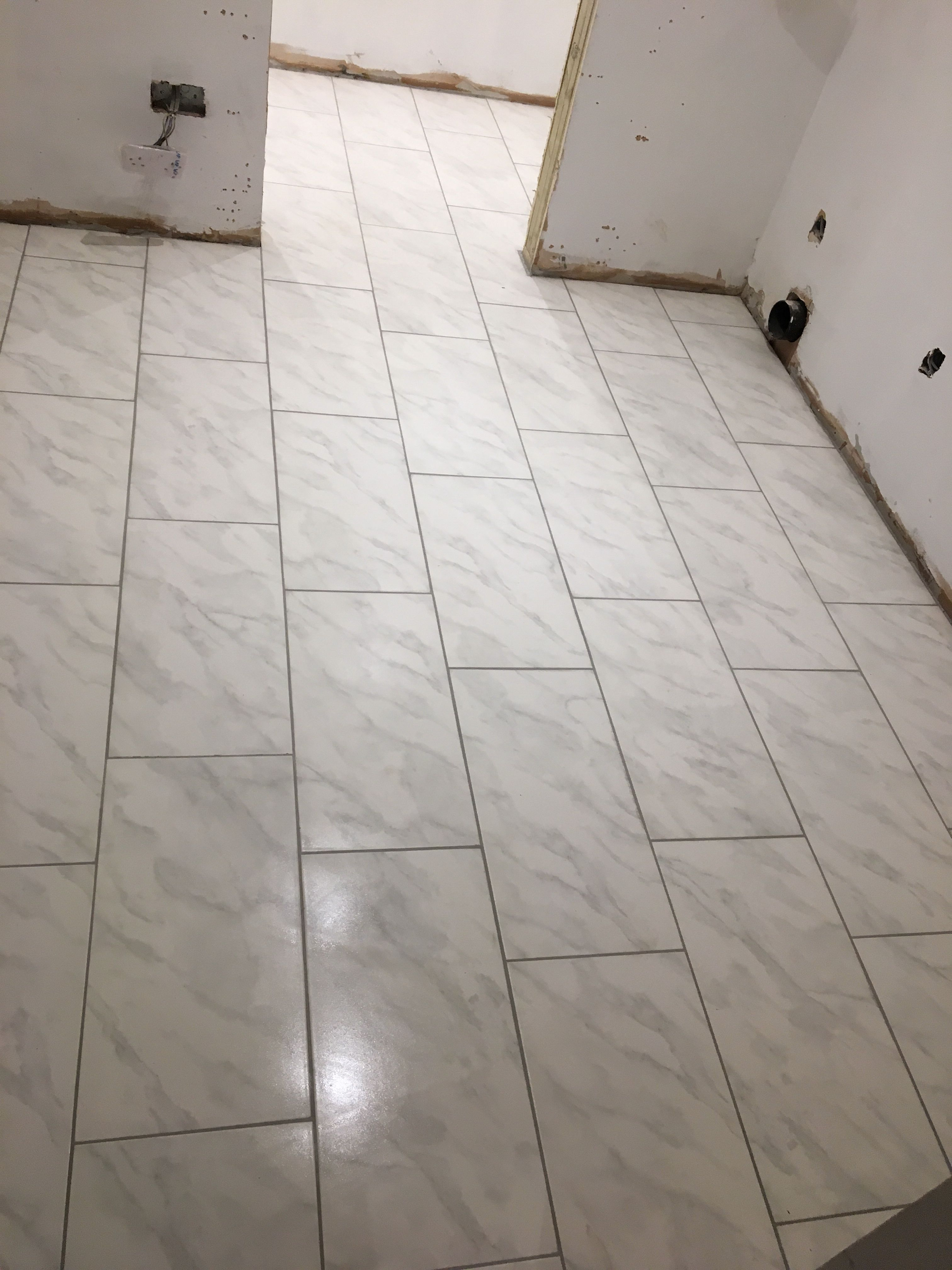 Pin by INAR CONSTRUCTION on Flooring tiles Tile floor