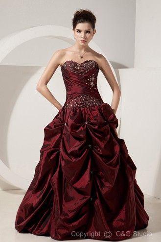 Prom Dresses | Online Sale - G® Dress | Crystal embellished dresses ...