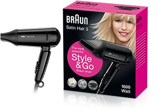 Great Gifts For Her For This Holiday Season Braun