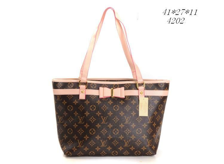bca8a7ce2d07 Louis Vuitton Handbags 0216 Outlet Designer