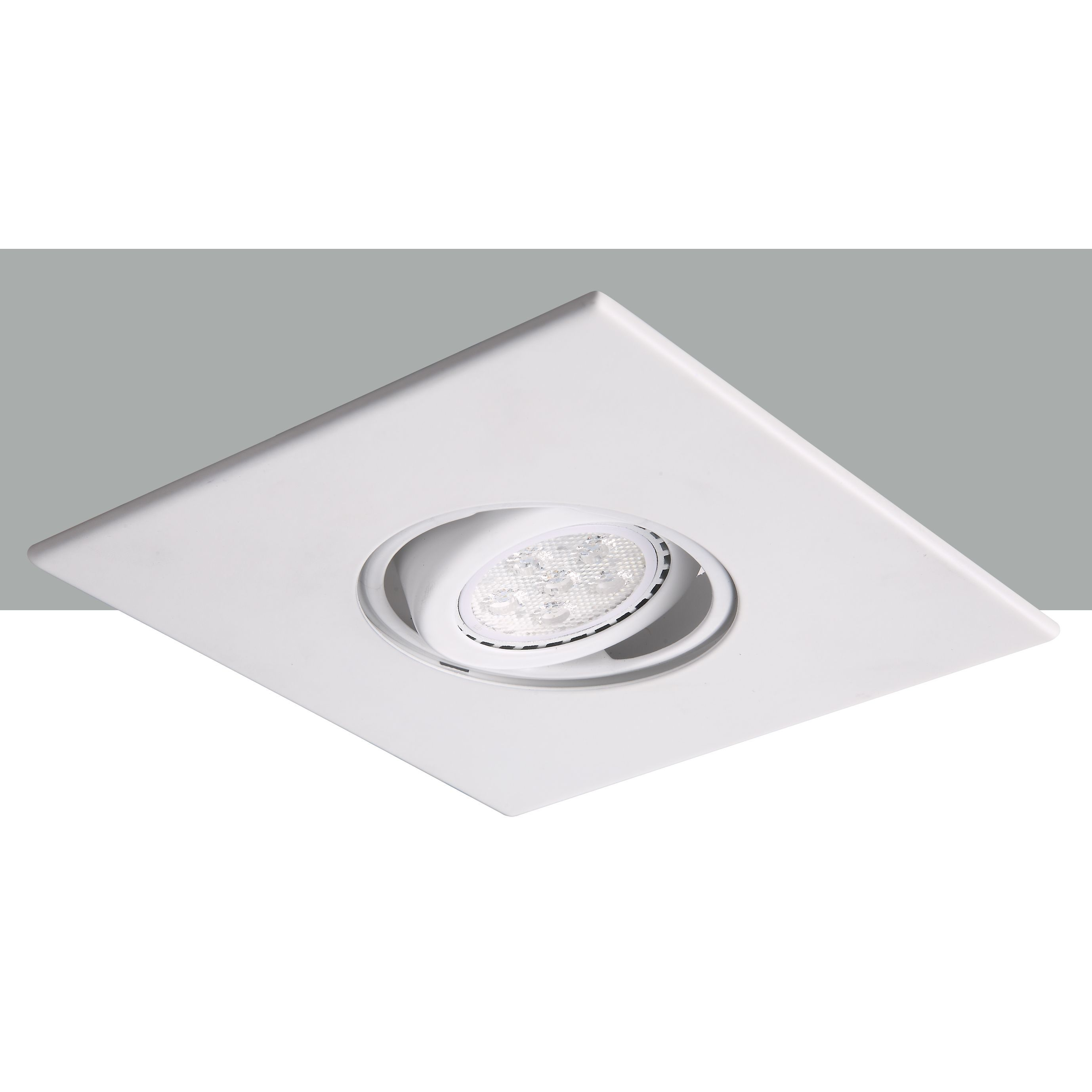 lighting r lights ceilings cover square ceiling light jesse photo
