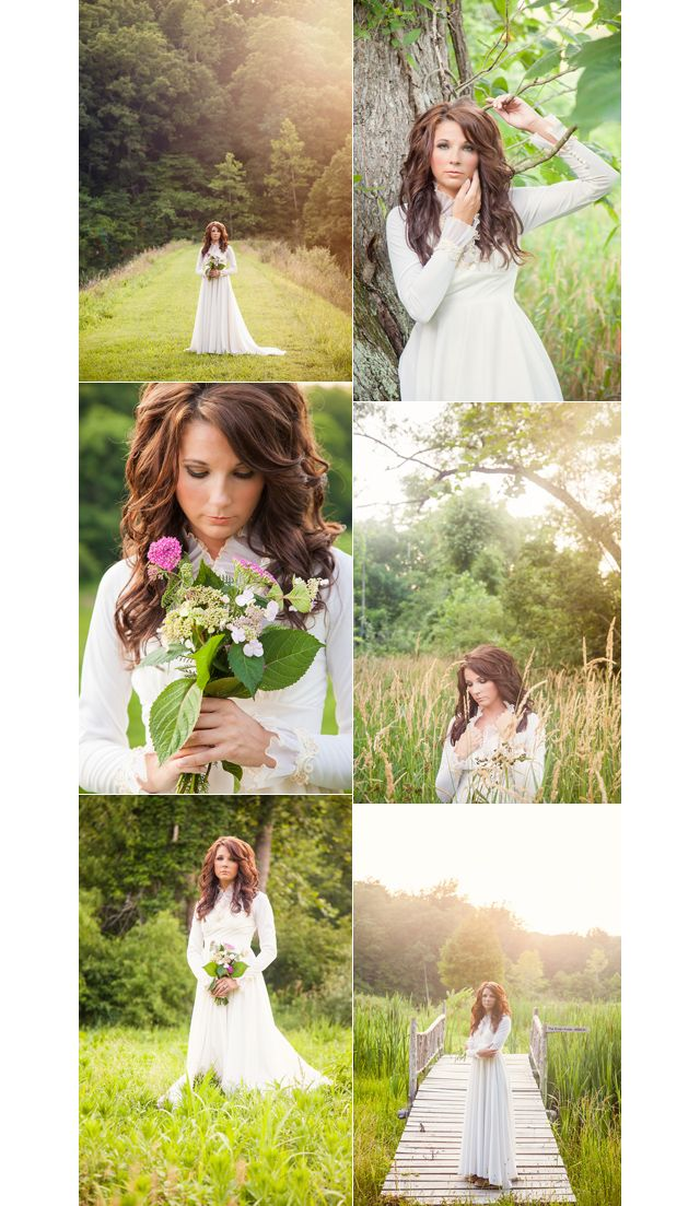 Featured Photographer|Evoking You