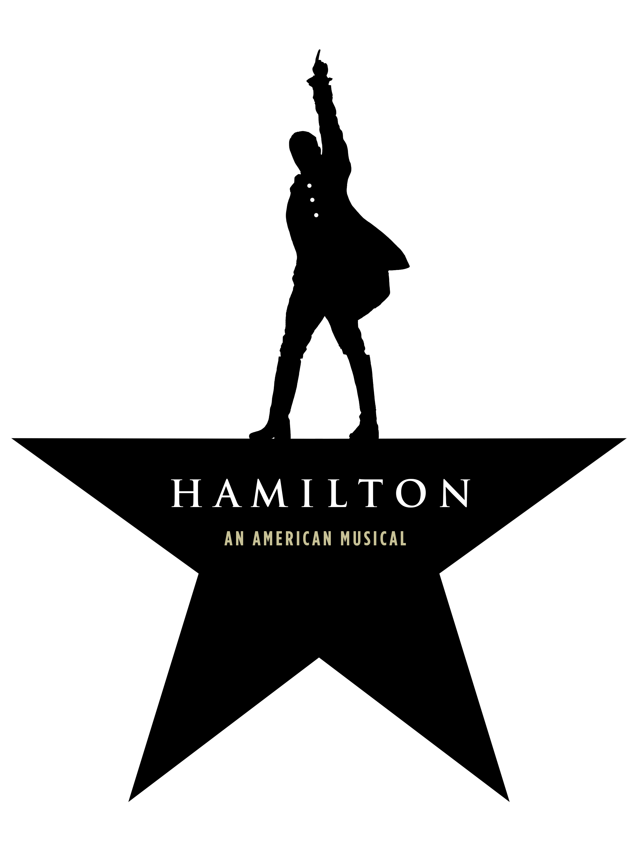 Hamilton Logo High Quality By Doctor Hoolock On Deviantart Hamilton Logo Hamilton Wallpaper Hamilton