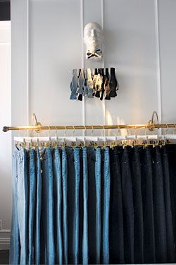 http://images.nymag.com/shopping/openings/bbdenim100809_250.jpg