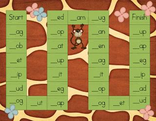 Zoo Animals! Literacy Stations FREEBIEs plus+ - Mrs. Wills Kindergarten