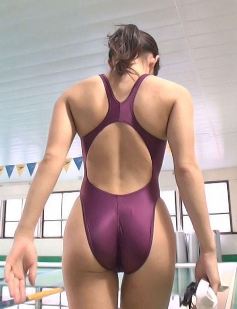 big booty kiwi xxx