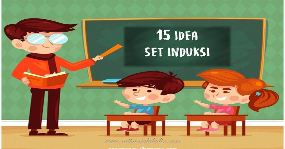 31 Gambar Guru Mengajar Dikelas Kartun 15 Idea Set Induksi Raihan Jalaludin S Blog Download Materi Pembelajaran Sma Negeri 1 Bebandem Di 2020 Guru Kartun Belajar