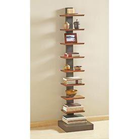 Floating Shelves Woodworking Plan Furniture Bookcases Shelving