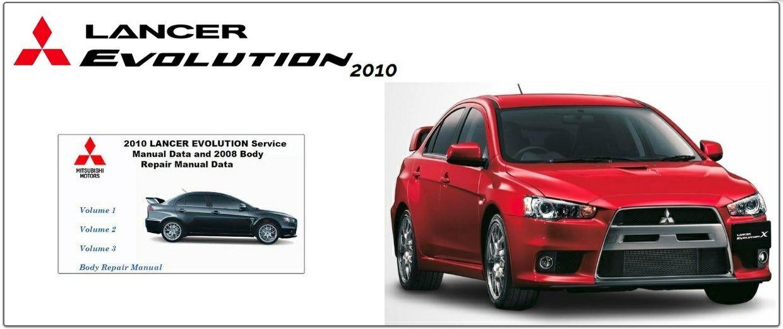 mitsubishi lancer evolution 2010 mitsubishi lancer evolution rh pinterest com 2006 Mitsubishi Lancer Evolution 2009 Mitsubishi Lancer Evolution