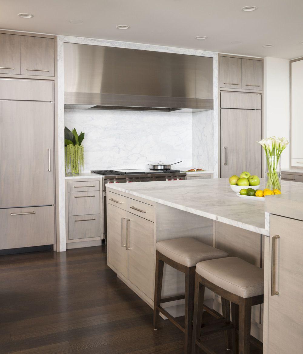 susan marinello (With images) | Kitchen design, Kitchen ...
