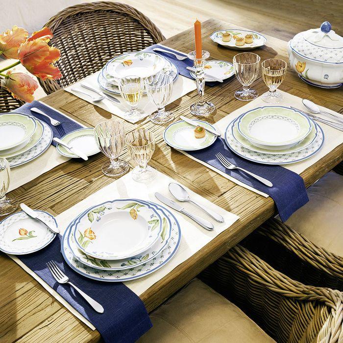Как выбрать тарелки на кухню: все нюансы материала, цвета и формы – Полезные советы