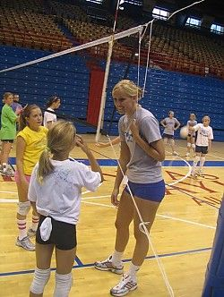 Edmonds U S Youth Volleyball League Youth Volleyball Volleyball League