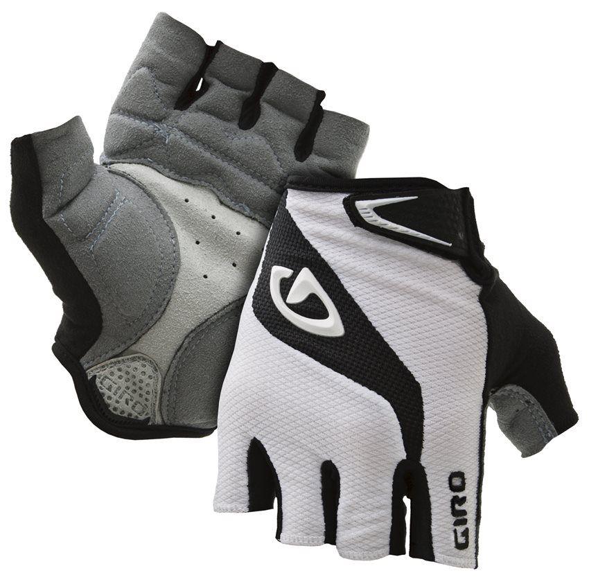 Best Mountain Bike Gloves Bike Gloves Mountain Bike Gloves