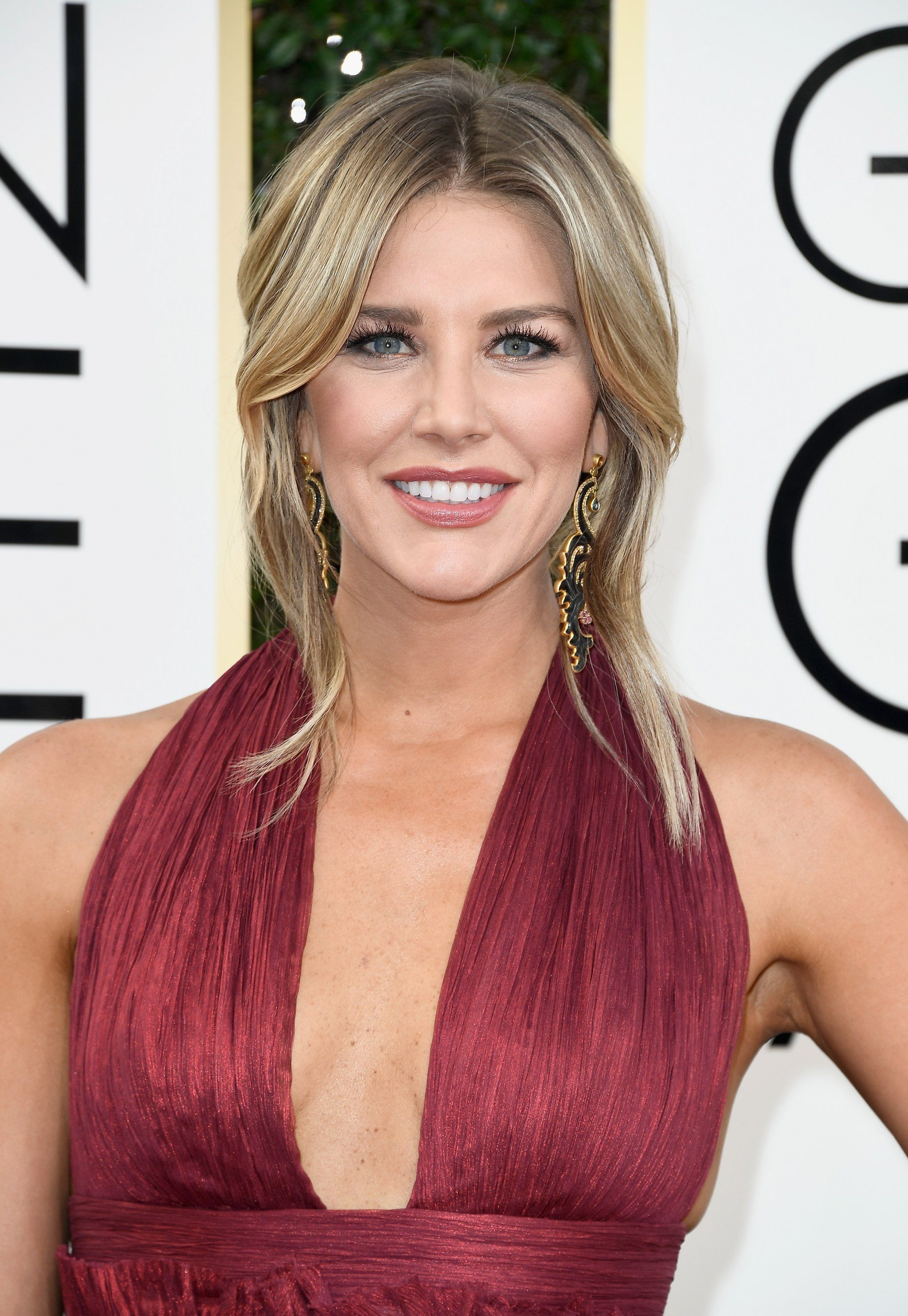 Charissa thompson dating michael smith