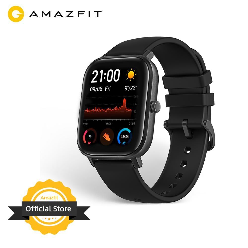 images?q=tbn:ANd9GcQh_l3eQ5xwiPy07kGEXjmjgmBKBRB7H2mRxCGhv1tFWg5c_mWT Smart Watch Evo