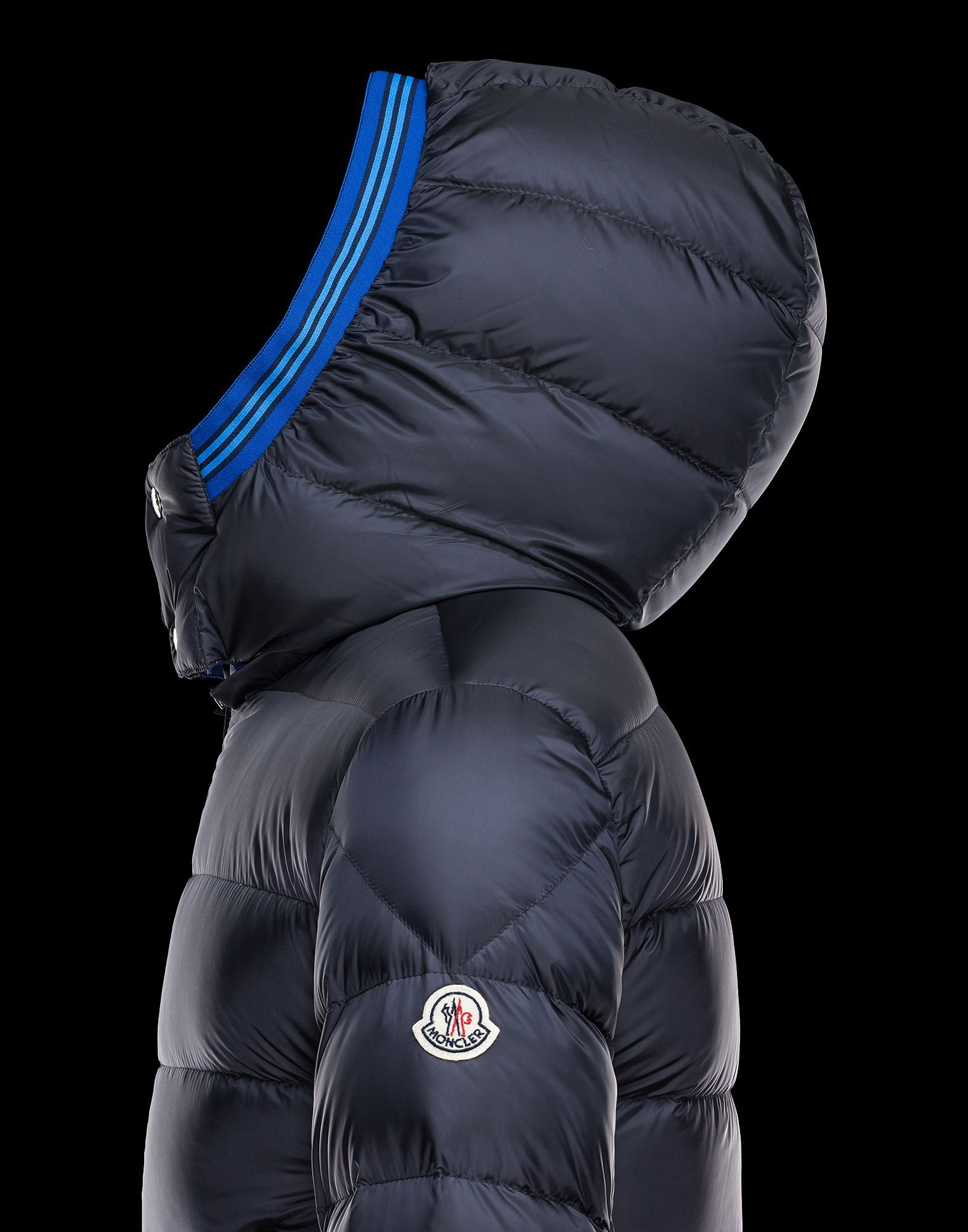 ff60028d2 Pin by corey stephens on technical | Moncler jacket women, Moncler ...