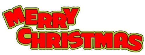 Download Free Christmas Svg Files For Cricut - Yahoo Image Search ...
