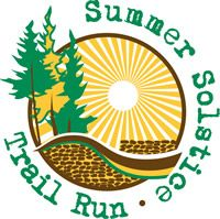 Make sure to join the #SummerSolsticeTrailRun at #GayCityStatePark for a beautiful early morning trail run on 6/14