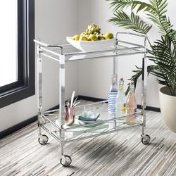 Search Results Zola Bar Furniture Bar Cart Decor Dining Room Bar