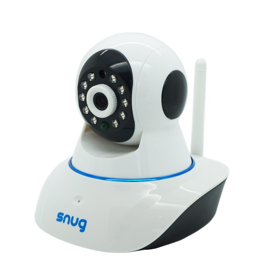 Check this  Top 10 Best Baby Monitor In 2016