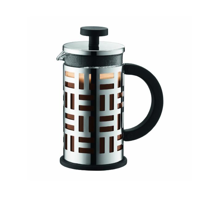 Bodum ボダム B003ngg9g2 Eileen フレンチプレスコーヒーメーカー 0 35l 11198 16 Finla コーヒーメーカー ボダム フレンチプレス